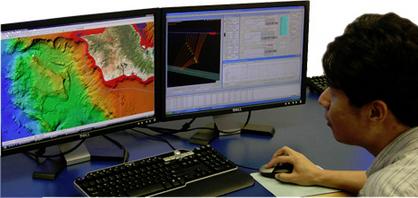 Latest News   Ocean Tec   System Engineering Solutions