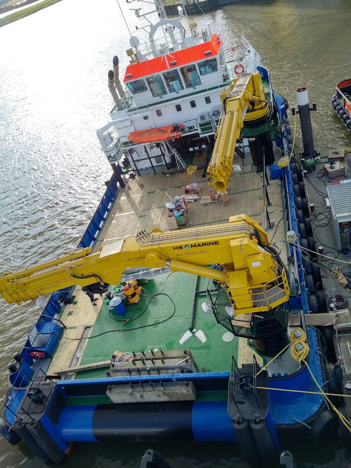 Latest News | Ocean Tec | System Engineering Solutions